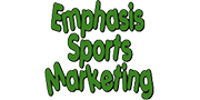 Nepean Ringette | Emphasis Sports Marketing