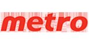 Nepean Ringette | Metro