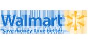 Nepean Ringette | Walmart