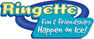 Come try Ringette