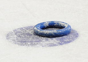Nepean Ringette Sort-out schedules