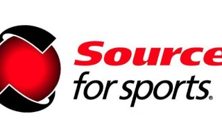barrhaven-source-for-sports