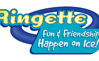 come-try-ringette
