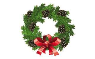 christmas-wreath-fundraiser