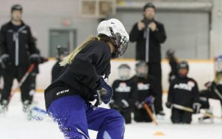 pre-season-ringette-conditioning-camp
