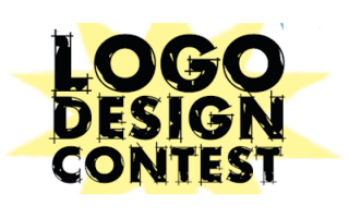 nra-logo-design-contest