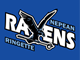 Nepean Ringette Association