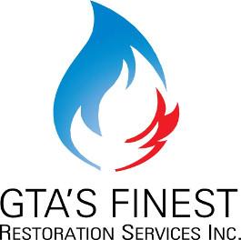 GTAs FInest Restoration Services