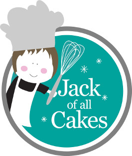 Jack of all Cakes