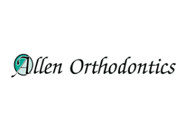 Allen Orthodontics